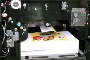 Digital_Indigo_Print_1